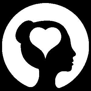 Ixi Ávila coach inteligencia emocional satisfaction cursos online