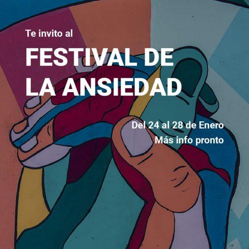 Festival-de-Ansiedad-image